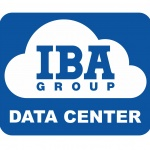 logo_IBA group_DATA CENTER1